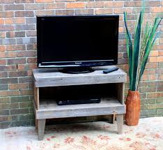 100 diy livingroom living room makeover version 3 0 u2013