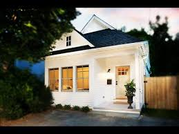 Tumbleweed Whidbey A Beautiful Little Cottage In In Great Barrington Amazing Small