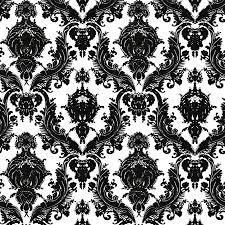 Temp Wallpaper by Damask Temporary Wallpaper 20 Best Removable Wallpapers Peel And