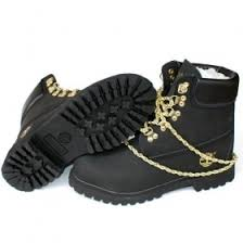 womens timberland boots sale black cheap timberland 6 inch premium waterproof womens boots black
