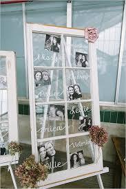 Diy Wedding Decoration Ideas Best Diy Wedding Reception Ideas 26 Creative Diy Photo Display
