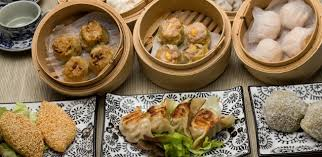cuisine of hong kong food in hong kong a culinary capital internations