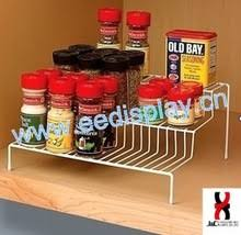Red Spice Rack Corner Spice Rack Corner Spice Rack Suppliers And Manufacturers