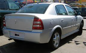 chevrolet astra wikiwand