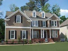 House Plans 5 Bedroom by The Mantova B House Plan 4255 6 Bed 5 Bath Only 350 000 To