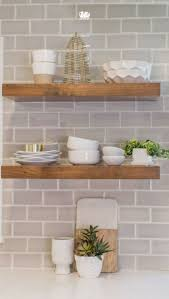 tile ideas bathroom stone backsplash houzz kitchen design