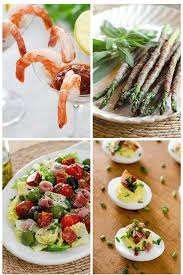 8 easy paleo appetizers for the holidays easy gluten free recipes