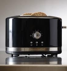 tostapane kitchenaid prezzo sito ufficiale kitchenaid elettrodomestici da cucina premium