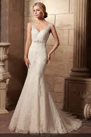 classic wedding dresses plenty of classic wedding dresses 2017 on sale best classic