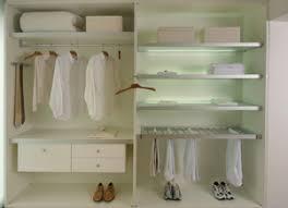 faire un dressing dans une chambre dressing comment fabriquer un dressing personnalisé ferjani