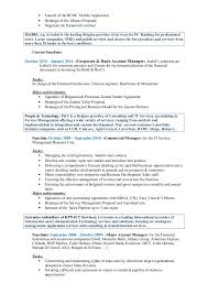 Banking Resume Template Customer Service Objective Statement For Resume Homework 21 The