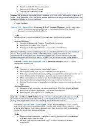 Banking Resume Sample Entry Level Customer Service Objective Statement For Resume Homework 21 The