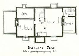 house plan with basement inspirations basement house plans floor plans basement flickr photo