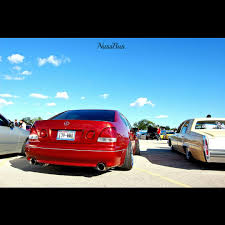 lexus gs300 for sale canada wi 1999 lexus gs300 on air wheels vip honda tech honda