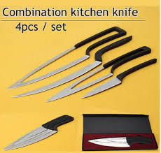 kitchen knives guide best knives guide to ceramic steel kitchen knives