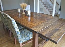 Dining Room Furniture Nyc Rustic Dining Room Furniture Set Provisions Dining