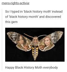 Moth Meme - moth memes meme by perridotti memedroid