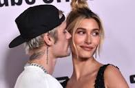 parismatch.be/app/uploads/2020/02/hailey-justin-bi...