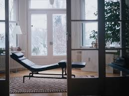 chaise eames vitra buy the vitra eames es 106 soft pad chaise at nest co uk