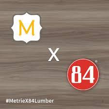 84 lumber company 84lumbernews twitter