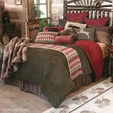 Home Bedding Sets 239 Best Stuff I Like Stuff I Want Images On Pinterest Comfy