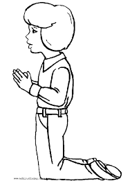 free christian coloring pages kids warren camp design
