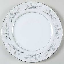 harmony house china platinum garland at replacements ltd