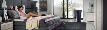 Esszimmer Drehstuhl Musterring Finke Musterring Möbel U0026 Einrichtungsgegenstände U A In Paderborn