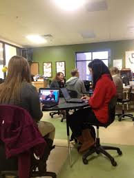 Home Design Nahf Dayton Stem Students Partner With Newport Aquarium Wyso