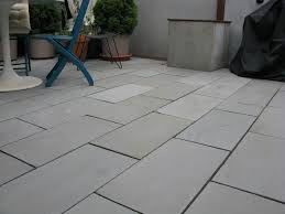 Patio Flagstone Prices 2017 Bluestone Pavers Cost Bluestone Patio Pavers Price