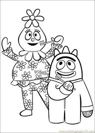 67 coloring pages images adventure