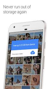 google photos android apps google play