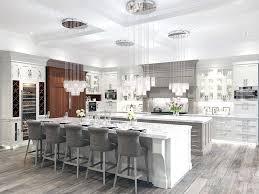 kitchen cabinets naples fl custom kitchen cabinets naples florida photo fritz martin cabinetry