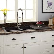 Industrial Kitchen Sink Stylish Kitchen Sink Industrial Kitchen Stainless Sink Composite