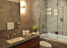 small bathroom designs with tub small bathroom with tub and shower designs design by dc metro