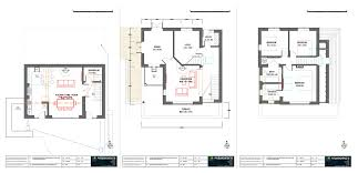 Garage Floorplans by Garage Conversion Floor Plans