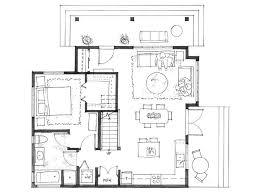 Best Small House Plan The by Vancouver House Plans Webbkyrkan Com Webbkyrkan Com