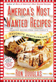 Olive Garden Family Of Restaurants America U0027s Most Wanted Recipes Delicious Recipes From Your