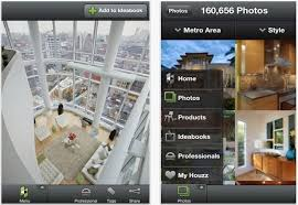 Interior Design Apps For Iphone 10 Handy Iphone Apps For Home Improvement