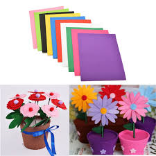 high quality felt crafts kids buy cheap felt crafts kids lots from