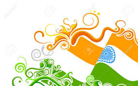 Indian Flag Gif Free Download Indian Flag Stock Photos U0026 Pictures Royalty Free Indian Flag