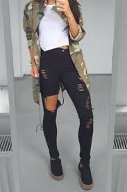 Classy Clothes For Ladies Best 10 Teen Fashion Ideas On Pinterest Teen Fashion Teen