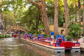 10 best texas family getaways u0026 vacation spots family vacation