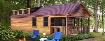 unfinished cabins log cabins wisconsin log cabin manufacturer ulrich log cabins