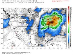 Us East Coast Map Will Tropical Storm Sandy Threaten U S East Coast Climate Central