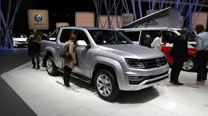 renault alaskan vs nissan navara gallery all the cool trucks at the geneva motor show we don u0027t get