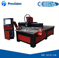 cnc router china heavy duty 1325 wood cutting machine price in