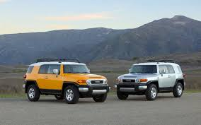 toyota global site land cruiser toyota fj cruiser car pictures longest compact suv by toyota