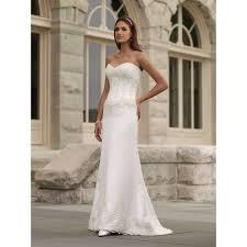 wedding dress no wedding dresses no 100 images how to buy a wedding dress best