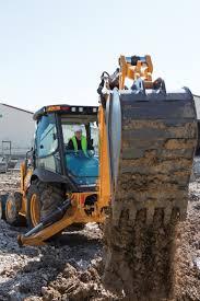 case construction equipment cnh case n series backhoes go tier 4